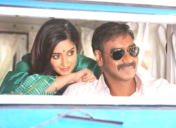 Box Office: Raid stays stable on Tuesday; collects approx. Rs. 5.75 cr. on Day 5