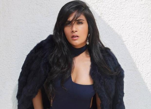 Richa Chadha on life after love
