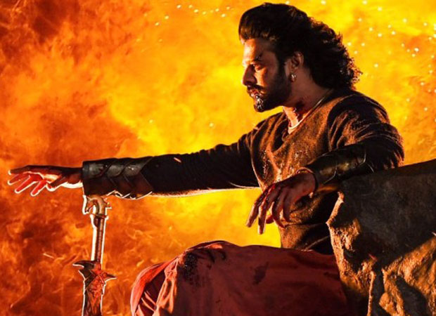 S.S. Rajamouli takes Baahubali series to Pakistan and here are the details