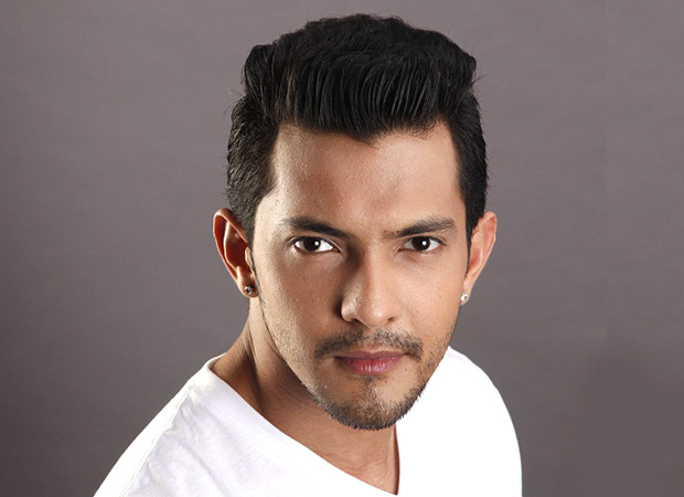 SHOCKING! Aditya Narayan arrested for rash driving and injuring two