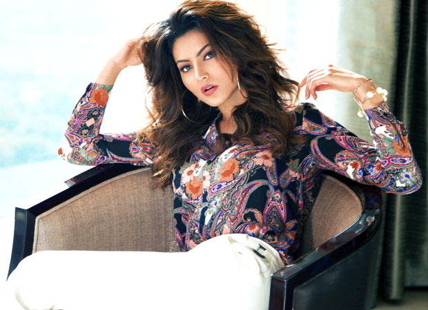 SHOCKING! Hate Story 4 actress Urvashi Rautela faces Aadhaar fraud and here are the details