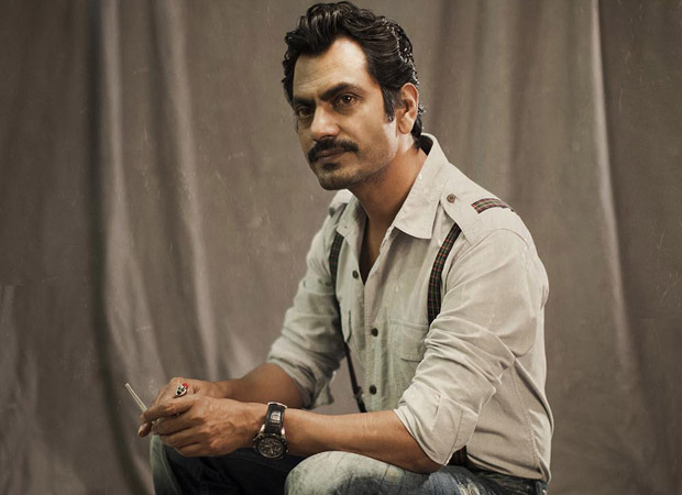 SHOCKING! Nawazuddin Siddiqui summoned by Thane police for illegally obtaining wife's call records