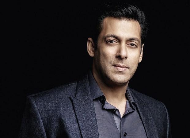 Salman Khan has already given a green signal for Kick 3?