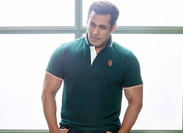 Salman Khan to shoot special number for Deols Yamla Pagla Deewana Phir Se