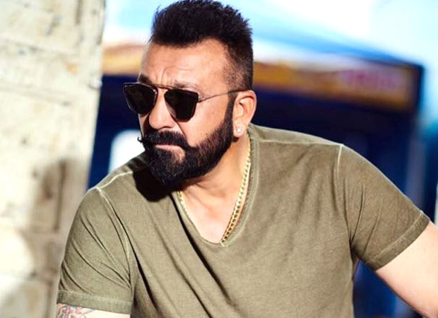 Sanjay Dutt slams and seeks to send legal notice to publisher-writer over his unofficial biography