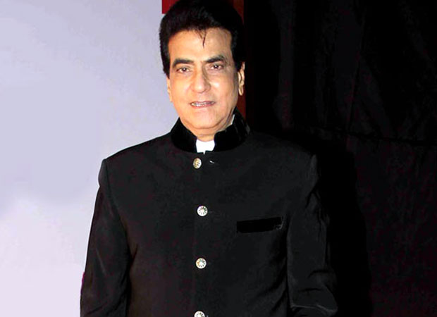 Shimla police book Jeetendra for sexually assaulting his cousin