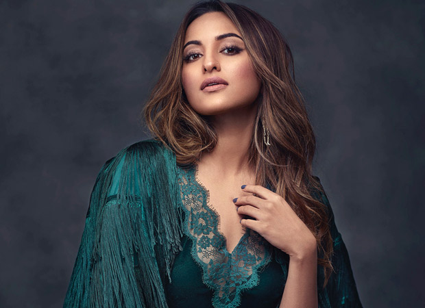 Sorry, no Sonakshi Sinha in Housefull 4