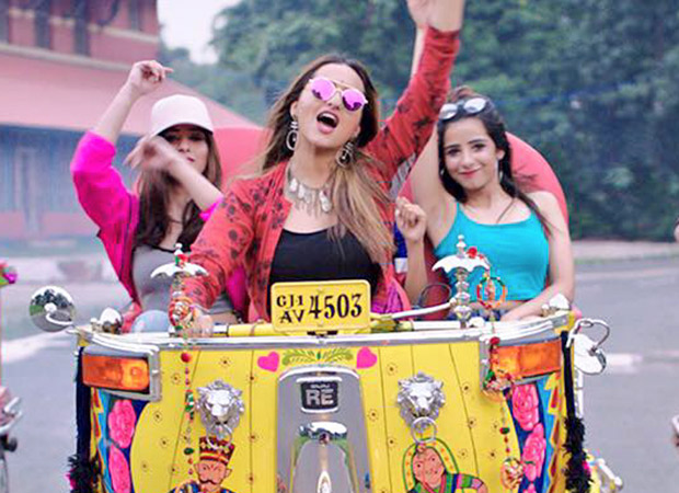 Box Office: Welcome To New York Day 9 in overseas