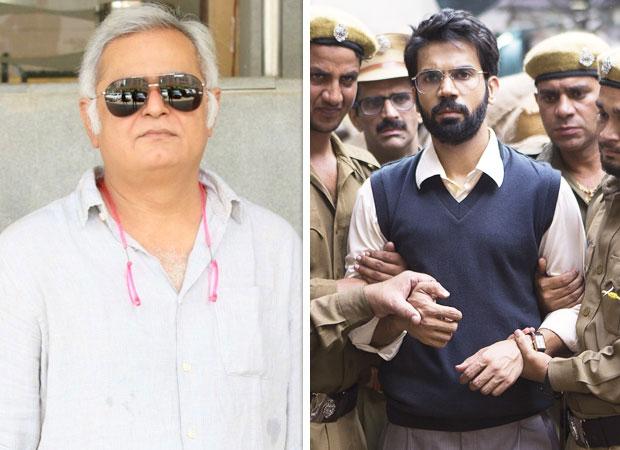 BREAKING: Court orders Hansal Mehta to deposit earnings of Omerta in separate
