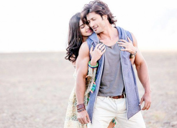 BREAKING: Vipul Shah signs Vidyut Jammwal and Adah Sharma for Commando 3