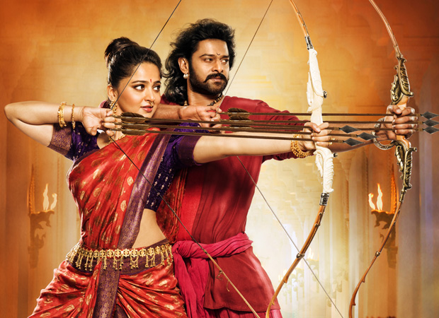 Baahubali 2: The Conclusion to hit the screens in China on May 4