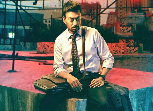 Box Office: Irrfan Khan's Blackmail Day 10 in overseas
