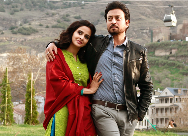 China Box Office: Hindi Medium collects $0.41 million on Day 14 in China; total at Rs. 198.64 cr
