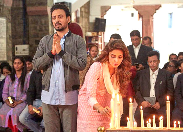 China Box Office: Hindi Medium collects USD 1.09 million on Day 9 in China; total collections at Rs. 171.04 cr