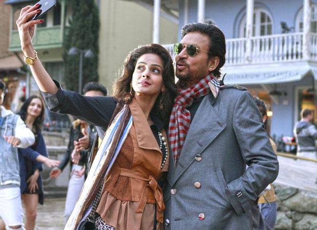 China Box Office: Hindi Medium has a stellar third weekend in China; total collections at Rs. 213.87 cr