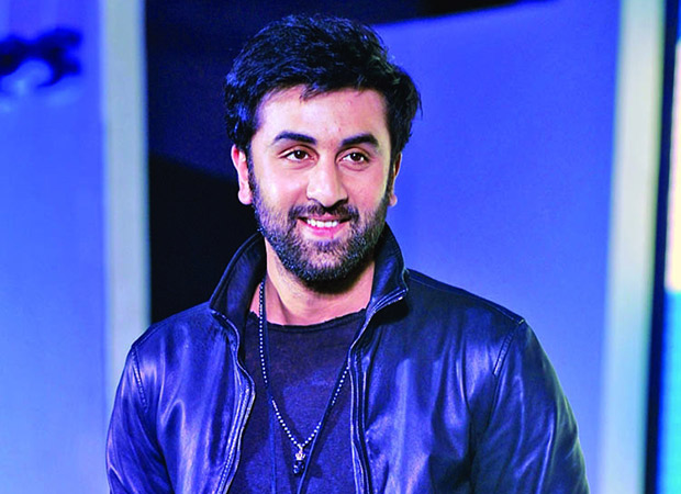 EXCLUSIVE: Ranbir Kapoor to sign Luv Ranjan's next?