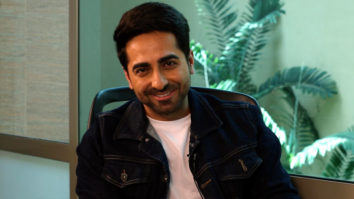 FOOD & SEX Are Very Important Ayushmann Khurrana Plays The SUPERB Vicky Donor Quiz