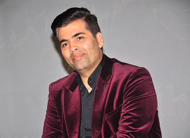 Here's all you need to know about the Karan Johar chat show Koffee With Karan 6
