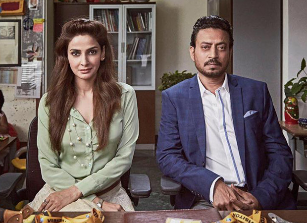 China Box Office: Hindi Medium collects $0.42 million on Day 13 in China; total at Rs. 195.55 cr