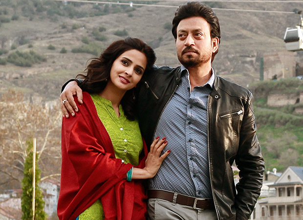 China Box Office: Hindi Medium out beats Dangal and Bajrangi Bhaijaan on Day 2 in China; collects Rs. 63.04 cr in two days