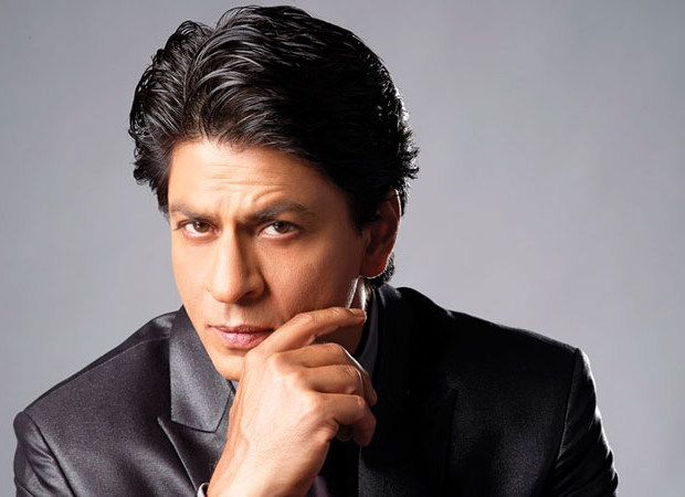 More TROUBLE brews for Shah Rukh Khan from IT Dept with regard to his Alibaug property case