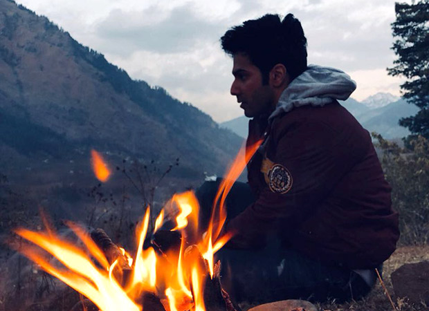 Box Office: Law of averages catches up with Varun Dhawan with October, Friday is his lowest ever