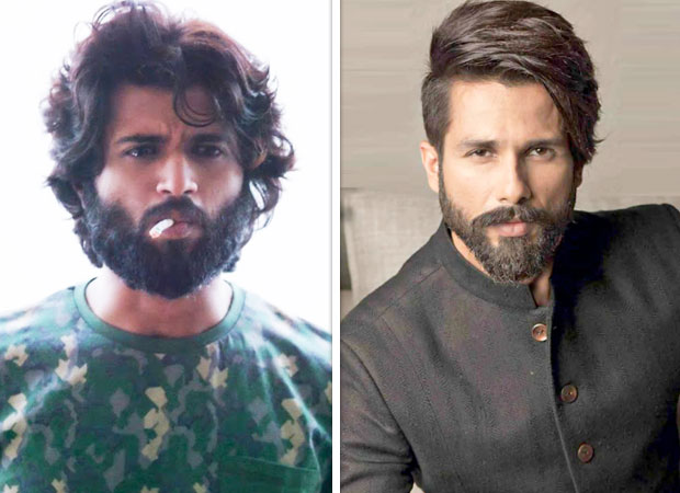 REVEALED: Heres how much the producers had to pay for the rights of Arjun Reddy remake starring Shahid