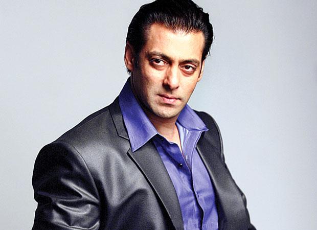 Salman Khan to shoot a music video for Dus Ka Dum
