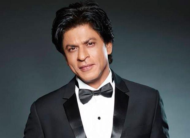 Shah Rukh Khan all set to visit Dubai this week