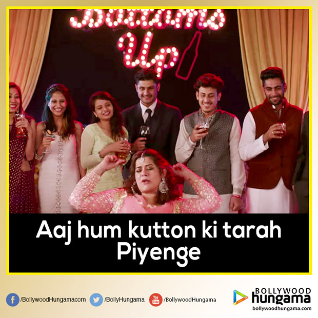 Top 9 Dialogues from Veere Di Wedding which echo every single girl's worst nightmare … MARRIAGE