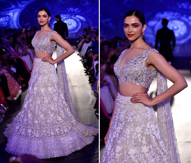 Weekly Best Dressed Celebrities: Deepika Padukone, Alia Bhatt, Sonam Kapoor, Sonakshi Sinha, Nushrat Bharucha and their steal-worthy styles!
