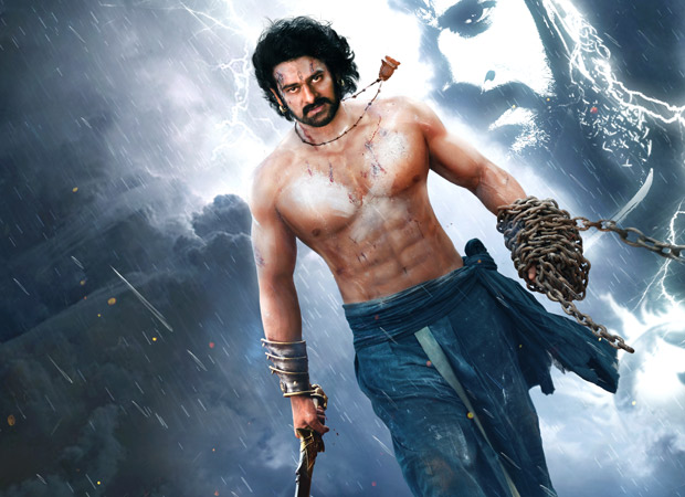 China Box Office: Baahubali 2 – The Conclusion collects $ 0.88 million on Day 4 in China; total collections at Rs. 57.51 cr
