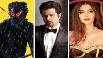 Bhavesh Joshi vs. Veere Di Wedding Anil Kapoor is very anxious about the clash between Harshvardhan Kapoor and Sonam Kapoor