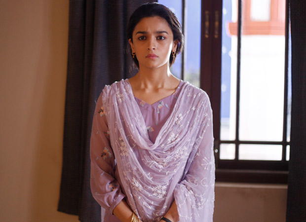 Box Office Raazi Day 6 in overseas