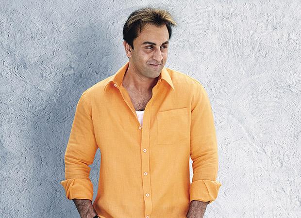 CONFIRMED! Ranbir Kapoor's Sanju trailer to release on May 30