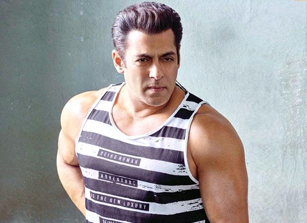 Dus Ka Dum Launch: Salman Khan reveals why younger Bollywood stars look down upon TV medium