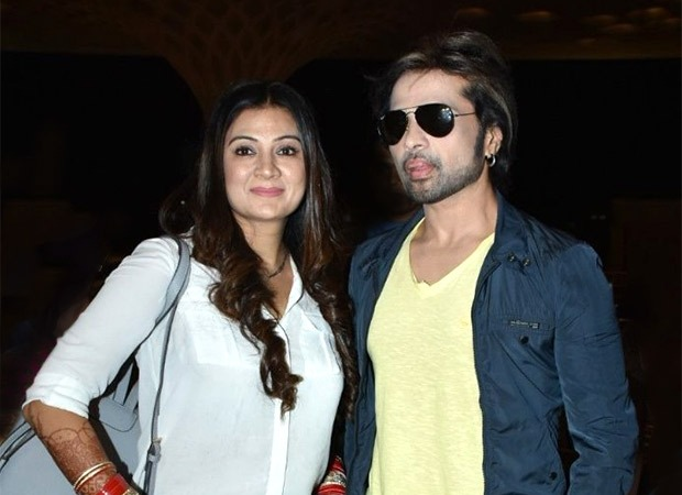 Himesh Reshammiya to announce 2 films post honeymoon