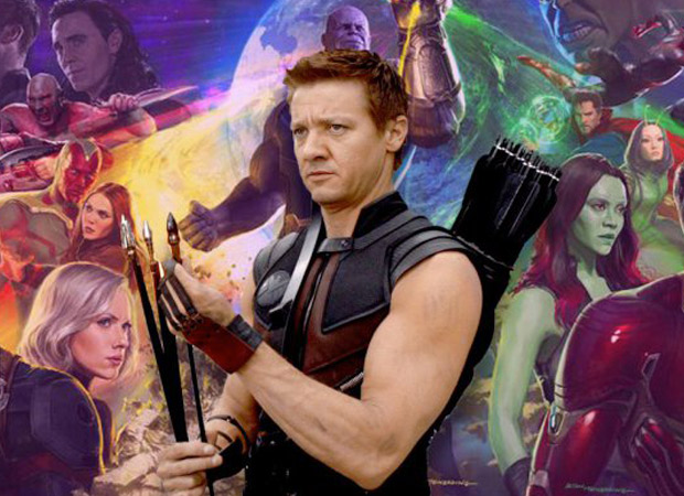 Box Office: Avengers - Infinity War has a fantastic Monday, total stands around Rs. 119.30 crore*