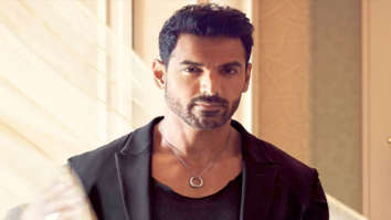 Is John Abraham trying to be another Akshay Kumar feature