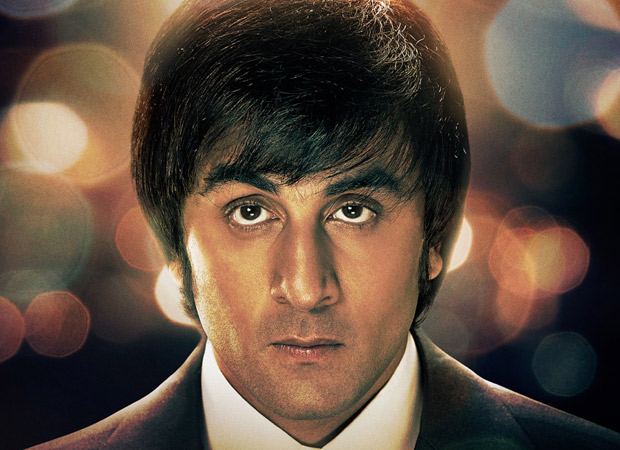 Is the Ranbir Kapoor starrer Sanju trailer releasing next week?