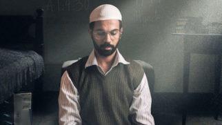 Omerta's PUBLIC REVIEW Rajkummar Rao first day first show