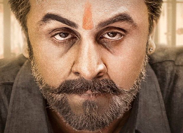 Sanju trailer: 3 Things to watch out for from Ranbir Kapoor's Sanjay Dutt biopic