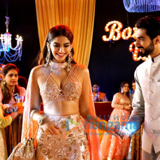 Movie Stills Of The Movie Veere Di Wedding