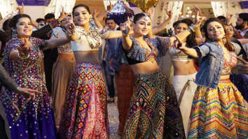 Veere Di Wedding Rapid fire with Veeres Sonam Kapoor, Kareena Kapoor Khan, Swara Bhaskar and Shikha Talsania