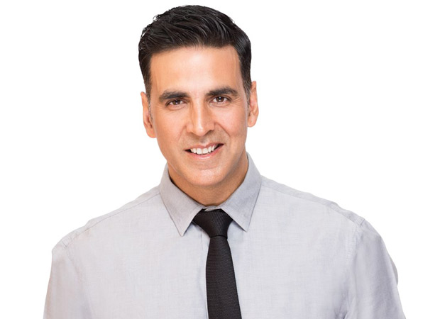 REVEALED: Akshay Kumar to essay the role of Prithviraj Chauhan in the YRF