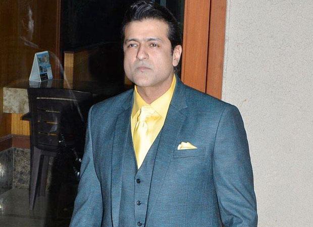 Armaan Kohli goes MISSING after girlfriend Neeru Randhawa files police complaint for assault