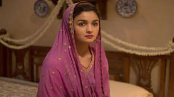 Box Office Raazi Day 27 in overseas