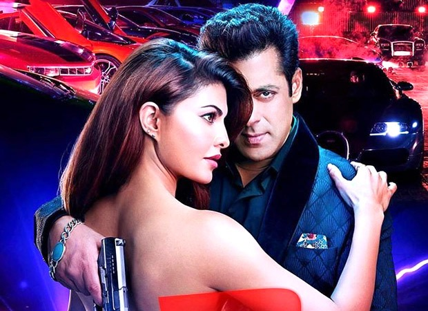 Box Office: Worldwide collections and day wise break up of Race 3