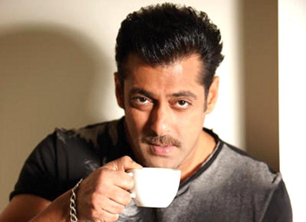 DOUBLE DHAMAKA! Salman Khan to shoot Dabangg 3 and Bharat simultaneously