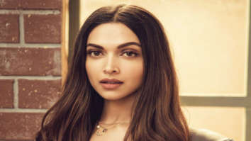 Deepika Padukone champions the cause for mental health after Kate Spade, Anthony Bourdain's suicide